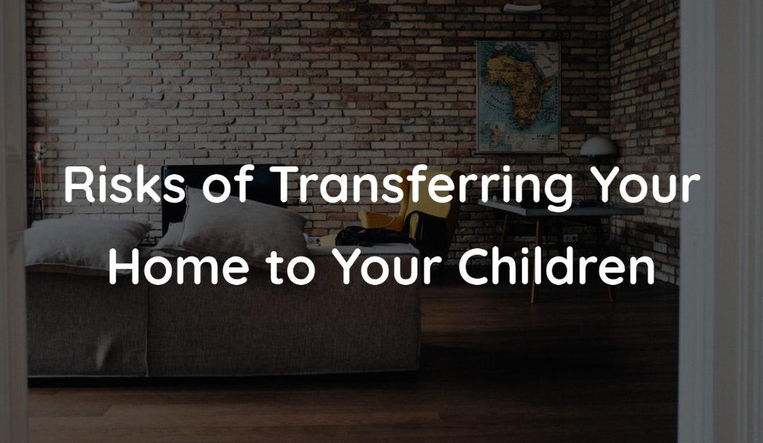 risks-transfer-home-to-children