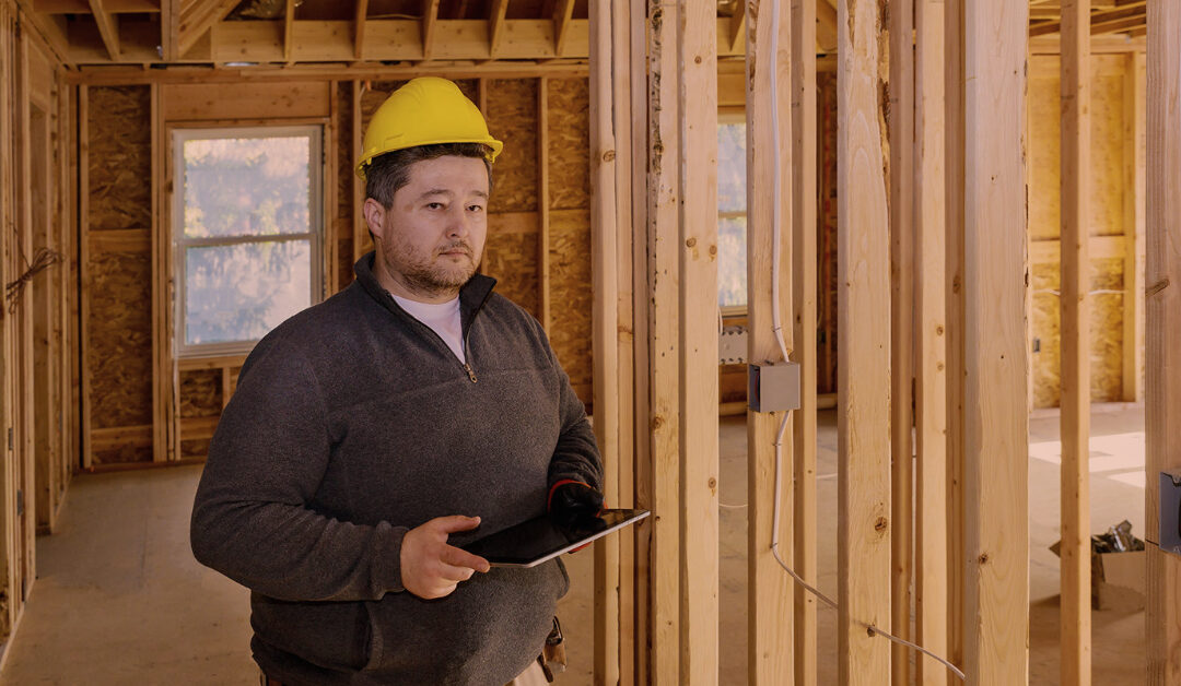 Home Inspection Contract: What to Know Before You Sign